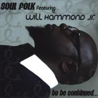 Soul Folk (200 x 200)