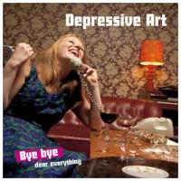 depressive art (200 x 200)