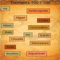 Alchemy-Classic (200 x 200)