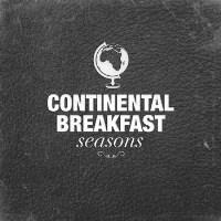 continental breakfast (200 x 200)