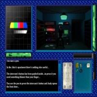 cyber-thumb (200 x 200)