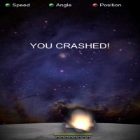 crash landing (200 x 200)
