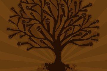 elemint_b_fresh_tree