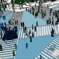 Crossroad_tn (200 x 200)