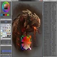 250px-Mypaint_layout01 (200 x 200)