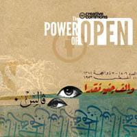thepowerofopen200x200