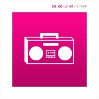 Cocolixe - Futuro EP