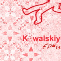 kowalskiy (200 x 200)
