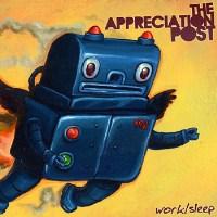 the appreciation post (200 x 200)