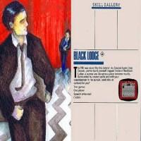 blacklodge-thumb-478x348-2614 (200 x 200)