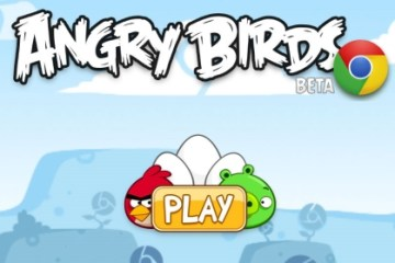 play-angry-birds-online