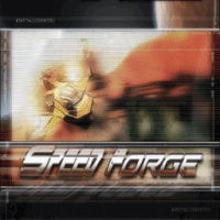 Speed Forge