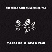 tales of a dead fish