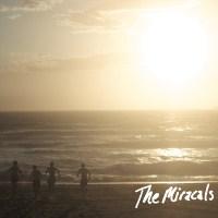 the miracals (200 x 200)