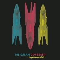 the susan constant (200 x 200)