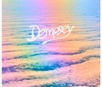 dempsey cover art