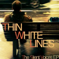 thin white lines (200 x 200)