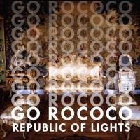 go rococo (200 x 200)