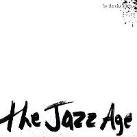 jazzage (200 x 200)