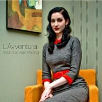 laventura (200 x 200)