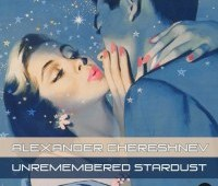 alexander chereshnev unremembered stardust (200 x 200)