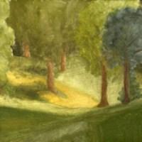 trees_website (200 x 200)