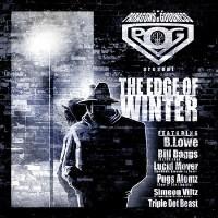 the edge of winter (200 x 200)