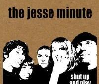 the jesse minute (200 x 200)