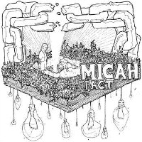 the micah project (200 x 200)