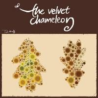 the velvet chameleon (200 x 200)