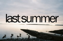 Last-Summer-Germany-Germany