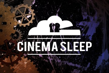 CinemaSleepRGB