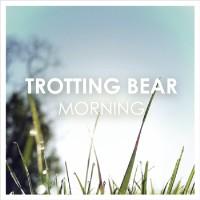 trotting bear (200 x 200)