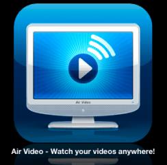 air-video-icon
