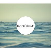 banquis (200 x 200)