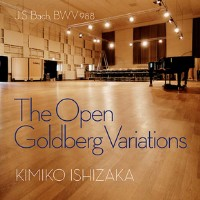 images_albums_Kimiko_Ishizaka_-_The_Open_Goldberg_Variations_-_20120529180117231.w_290.h_290.m_crop.a_center.v_top (200 x 200)
