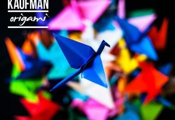origami_aaron_kaufman