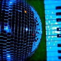 soundwaves (200 x 200)