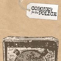 coroner (200 x 200)
