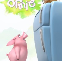 ormie-the-pig-569x500