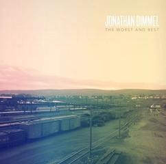 JonathanDimmel