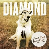 diamond youth (200 x 200)