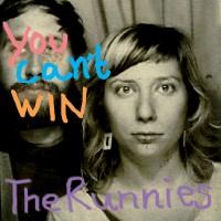 runnies (200 x 200)