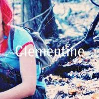 rushmore_clementine_200x200