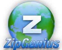 zipgenious