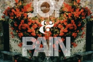 anthm_joy_and_pain (400 x 400)