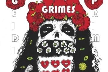 grimes (400 x 404)