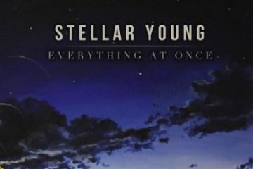 stellar_young (400 x 400)
