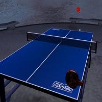 table_tennis_pro_icon