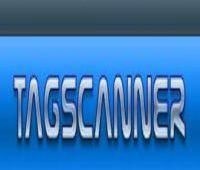 tagscanner_logo
